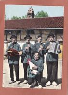 ROMENAY Village Rural  Expo 1937 Paris  GP LES MENETRIERS - Other Municipalities