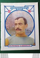 1911 LES CHAMPIONS DE 1911 CYCLISME Gustave GARRIGOU - Other