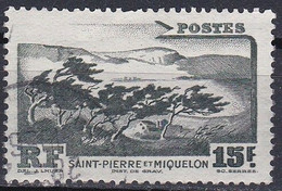 France S. P. M. TUC De 1947 YT 341 Neuf - Nuevos