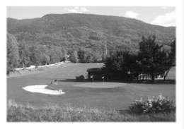 VAULNAVEYS-LE-HAUT - Golf International De Grenoble - Otros Municipios