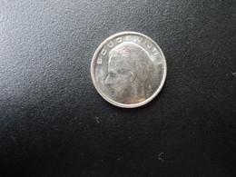 BELGIQUE : 1 FRANK  1990    KM 171     SUP+ - 04. 1 Franc