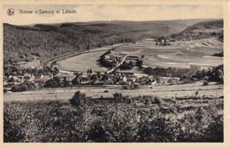 Vresse Sur Semois Et Laforet (pk72196) - Vresse-sur-Semois