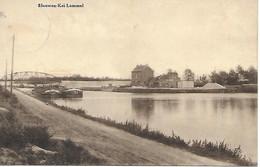 Lommel - Neerpelt