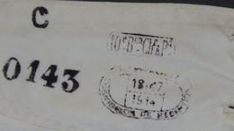 CHEMISE ET CALECON TROUPE POUR VOTRE SOLDAT  1914/18 !!! - 1914-18