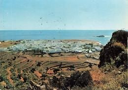 CARBONERAS - ALMERIA - Panorama - Non Classificati