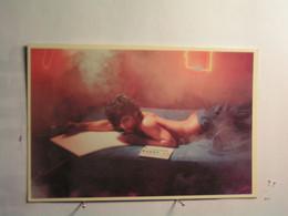 Spectacle > Artistes - Prince - Auteur-compositeur-interprète, Multi-instrumentiste - Bed - Artiesten
