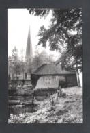 HINGENE -  DE WAL  (11.476) - Bornem
