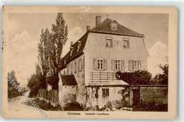 52342589 - Grimma - Grimma