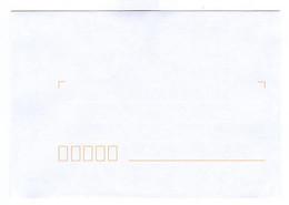 LOT 50 Enveloppes Format C6 - Ohne Zuordnung