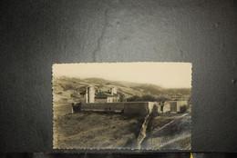 CP, 07, VUES DE L'ARDECHE-SAINT PERAY,  LE CHATEAU DE BEAUREGARD - Saint Péray