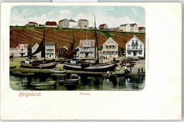 52415129 - Helgoland - Helgoland