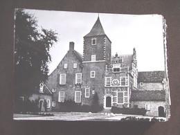 Nederland Holland Pays Bas Oosterhout Met Proosdij Sint Catharinedal - Oosterhout