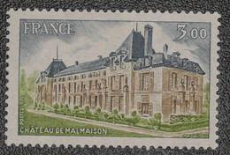 France - Yvert N°1873 Neuf * - Nuovi