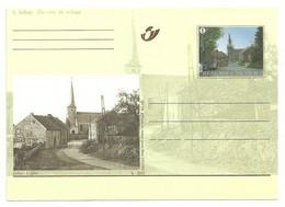 Jalhay  -  L'église - Jalhay