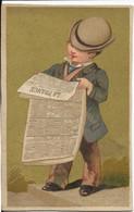 Journal La France - Ohne Zuordnung