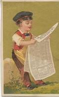 Journal La Lanterne - Ohne Zuordnung