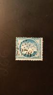 GC 6376, Sussey, Cote D'Or. - 1849-1876: Periodo Classico