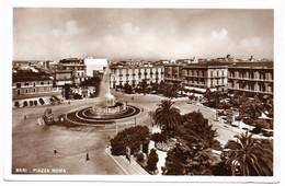 BARI Piazza Roma - Bari