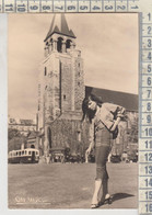 Thèmes > Photographes > Albert Monier Saint Germain Des Pres - Monier