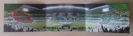 GLASGOW CELTIC PARK STADE STADIUM ESTADIO STADION STADIO - Soccer