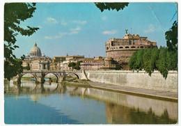 Italien, Vaticano - San Pietro