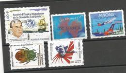 PROMOTION   Nouveautés    Tarif International  Et 140 (clasyveroug10) - Used Stamps