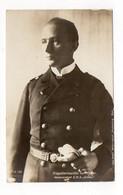 """Fregattenkapitän Von Müller - Kommandant S.M.S """"Emden"""" (X133) - Personajes"""