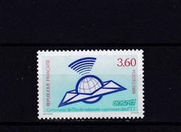FRANCE 1988 NEUF** LUXE N° 2527 - Ungebraucht