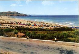 IGLESIAS  CARBONIA-IGLESIAS  Spiaggia Funtanamare - Iglesias