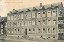 Belgique - Baelen - Membach - St. Joseph ' S-Pensionnat - Baelen