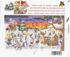 Kerstmarkt 2002 - Ohne Zuordnung