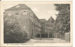 Oosterhout - Oosterhout