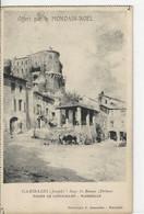 Garibaldi Suze La Rousse Drome Musée De Longchamp Marseille - Malerei & Gemälde