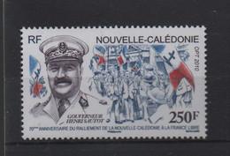 NOUVELLE CALEDONIE  N° 1112 ** -  FRANCE LIBRE    - Cote 5.00 € - Unused Stamps