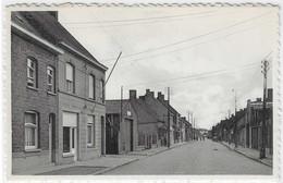 B140. Eernegem - Aartrijkestraat - Ichtegem