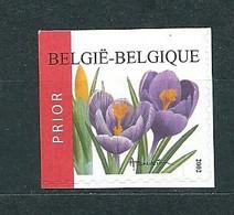 Zegel 3141 ** Postfris - Unused Stamps