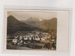 SLOVENIA MEZICA Nice Postcard - Slovénie