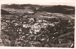 CPA - BANSKA STIAVNICA - Vue Panoramique ... - Slowakije