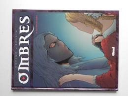 OMBRES TOME 2 EN EO 1998 COTE 25 € - Ombres