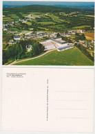 AR 79 BOURBRIAC Collège Saint St Antoine -Monique François - Unclassified