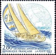 FRANCE TIMBRE NEUF YVERT N°2831 - Ongebruikt
