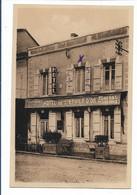 VALENCE D'AGEN - Hôtel PEDEUGEZ - Valence