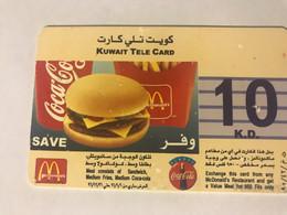 1:252 - Kuwait Prepaid - Kuwait