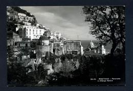Positano - Salerno