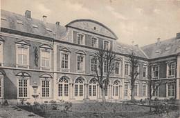 ¤¤  -  BELGIQUE   -  SAINT-HUBERT   -  Ecole De Bienfaisance De L'Etat     -   ¤¤ - Saint-Hubert