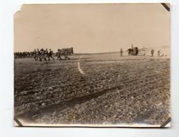 Moyen- Orient: Exécution De Mahmoud 12 Juillet 1928..bandit De Xxx (PPP26136) - Places