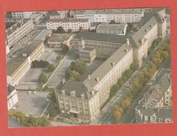 CP 57 THIONVILLE 55 LYCEE HELENE BOUCHER En 1987 - Thionville