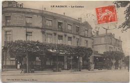 93 LE RAINCY  Le Casino - Le Raincy