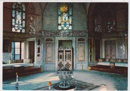 TURKEY - AK 386659 Istanbul - The Topkapi Palace Museu - View Of Bagdat Kiosk - Turkey