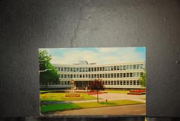CP,  SURREY, WALTON-ON-THAMES, The Town Hall, RARE - Surrey